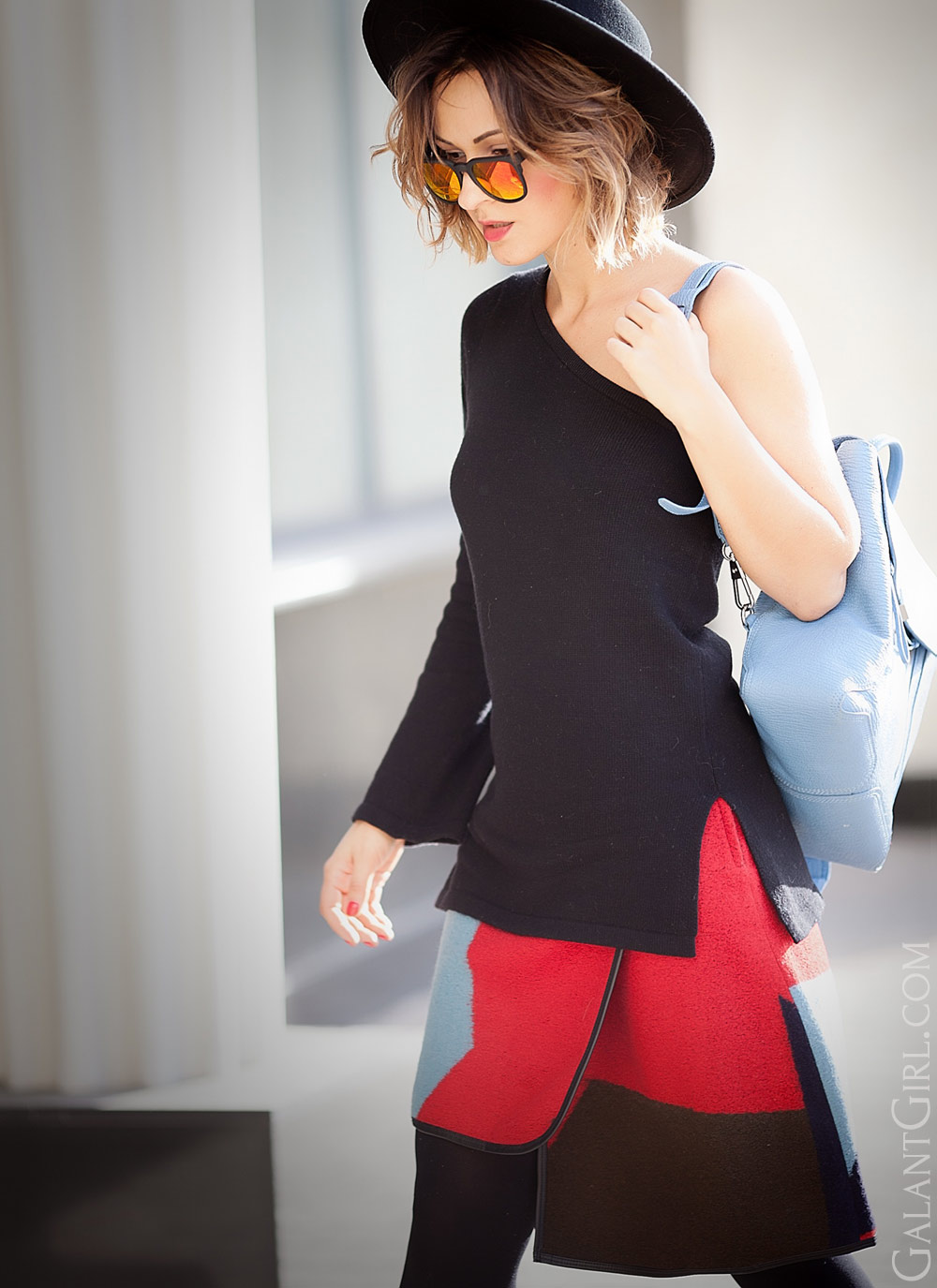 one-shoulder-jumper-on-fashion-blogger-galant-girl