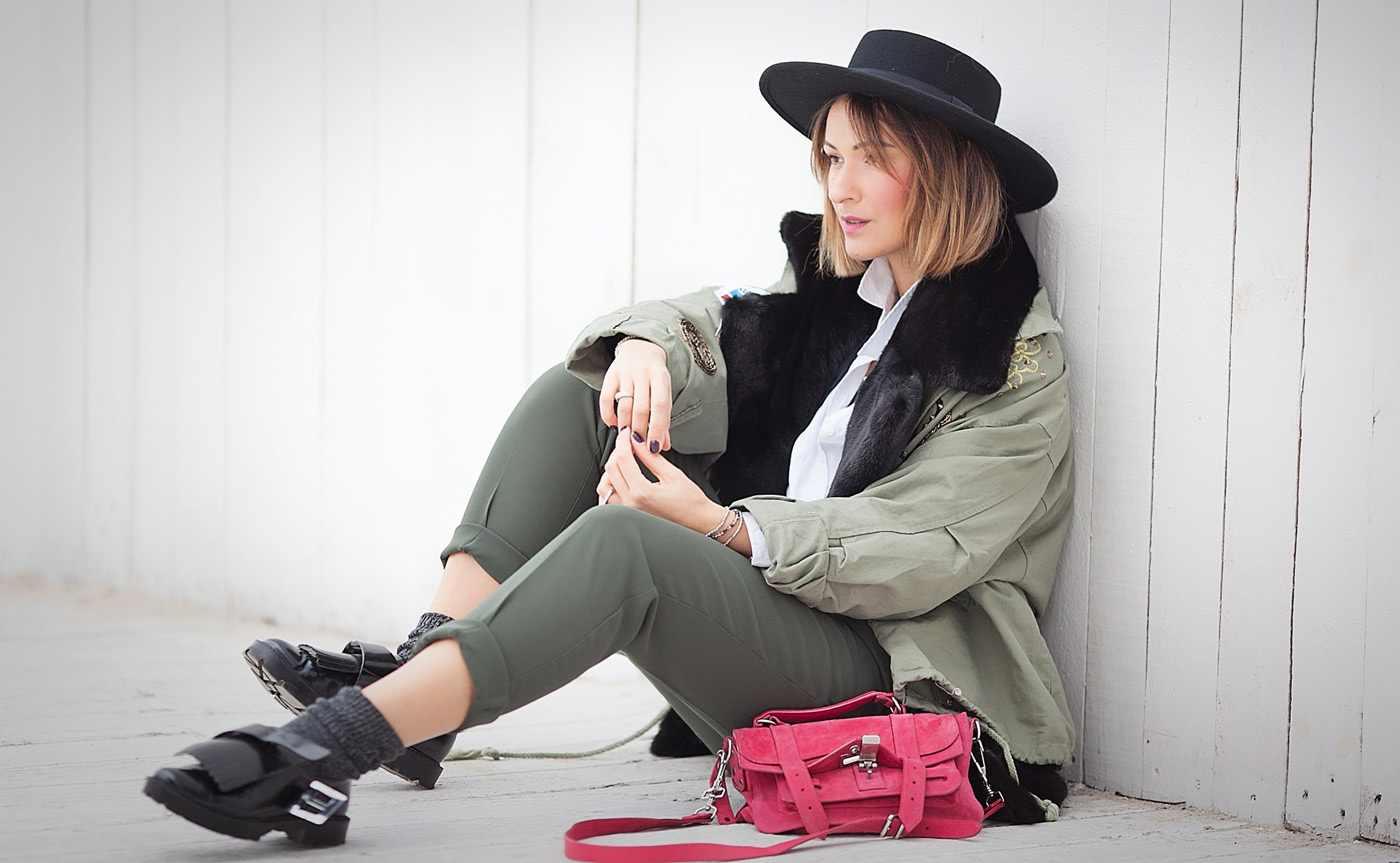 parka-outfit-ideas-by-fashion-blogger-galant-girl