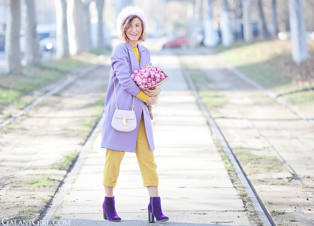 pastel+colors+outfit+for+fall