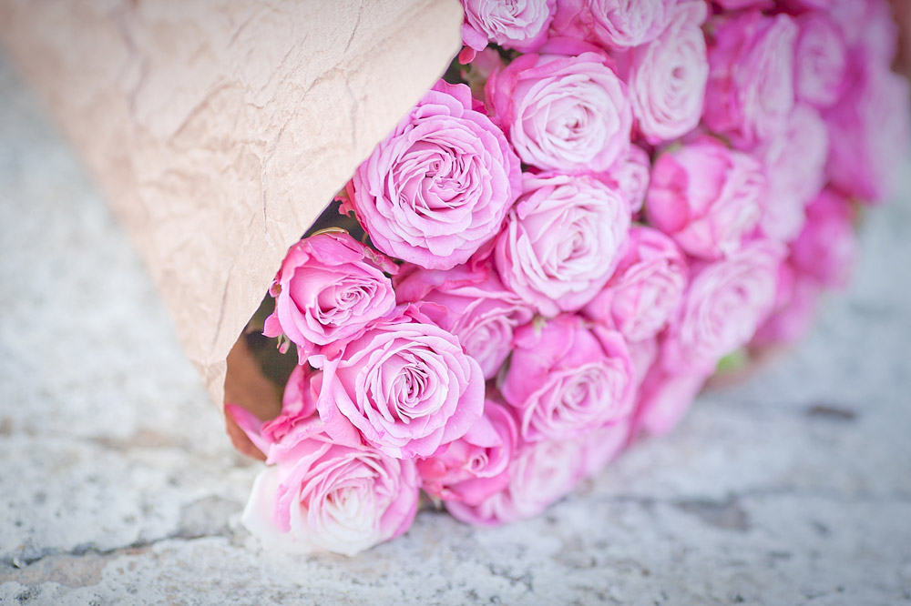 pink+roses+bouquet2