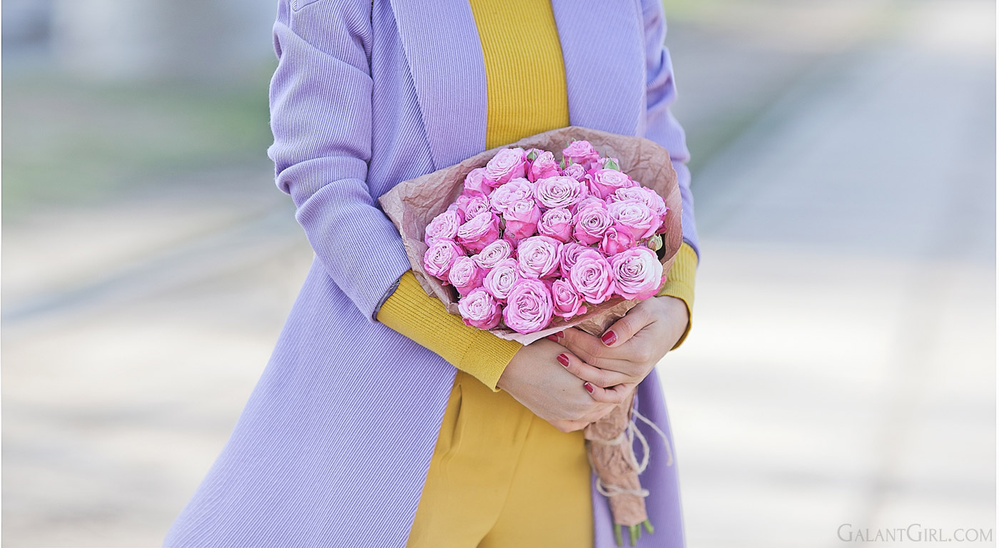 pink+roses+fashion+details