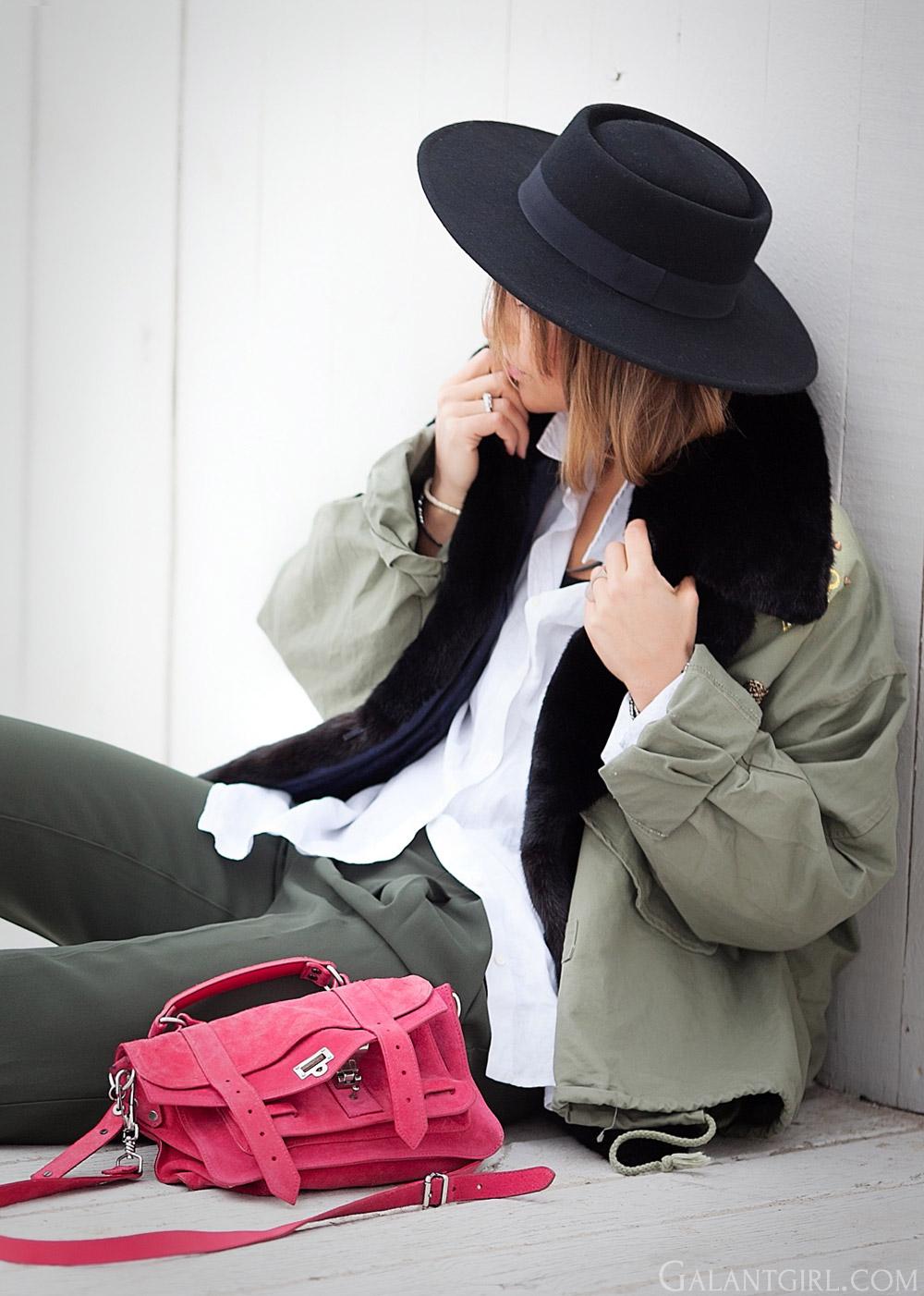 proenza+schouler+ps1-bag-ellena-galant-parka+outfit-ideas