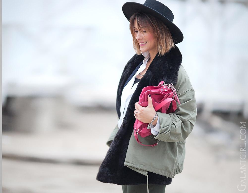 proenza+schouler+ps1-bag-fashion-blogger-ru+ellena+galant-in-parka-outfit