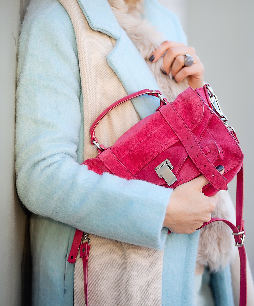 proenza+schouler+ps1+in+pink