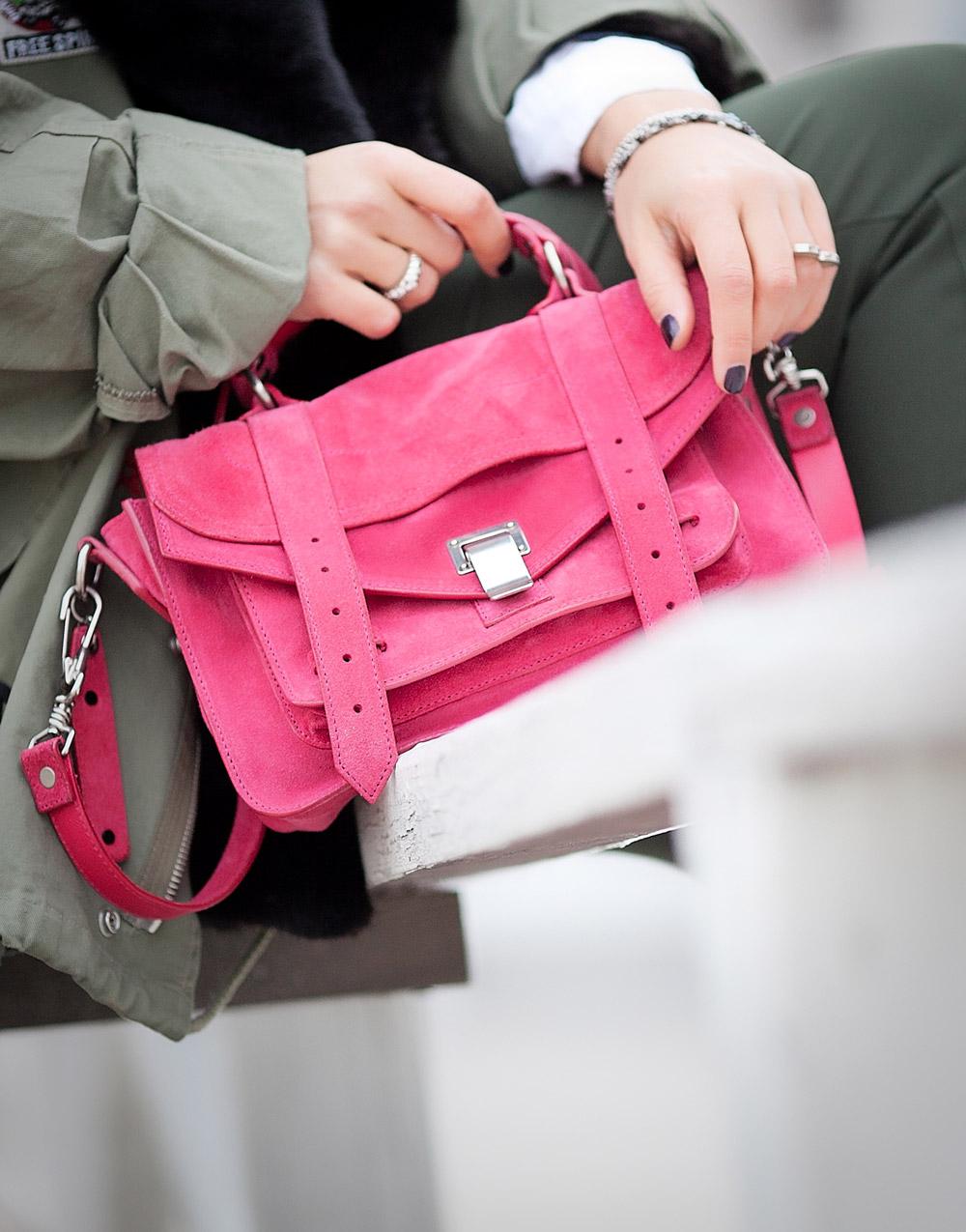 proenza+schouler+ps1-satchel-bag-in-suede