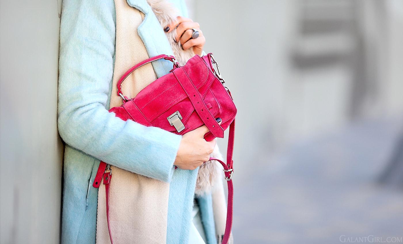 proenza+schouler+satchel+bag+ps1