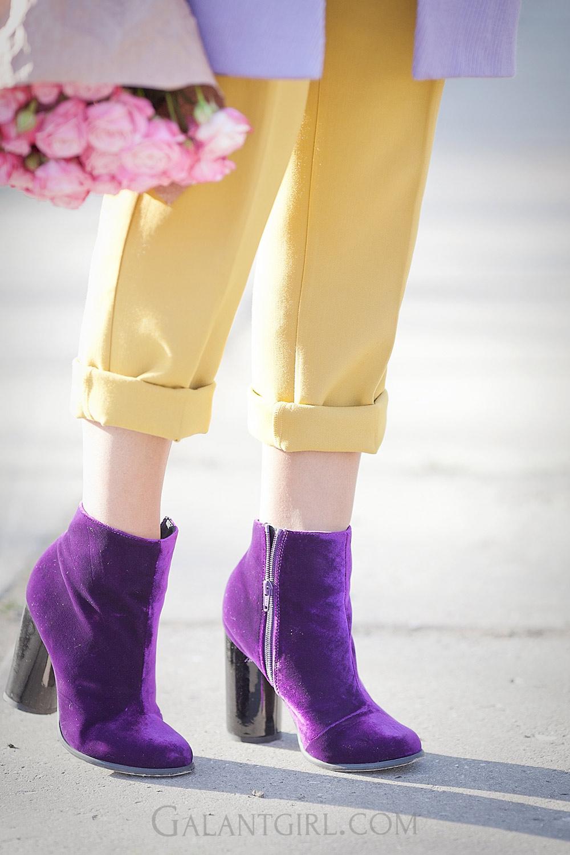 velvet-boots-asos