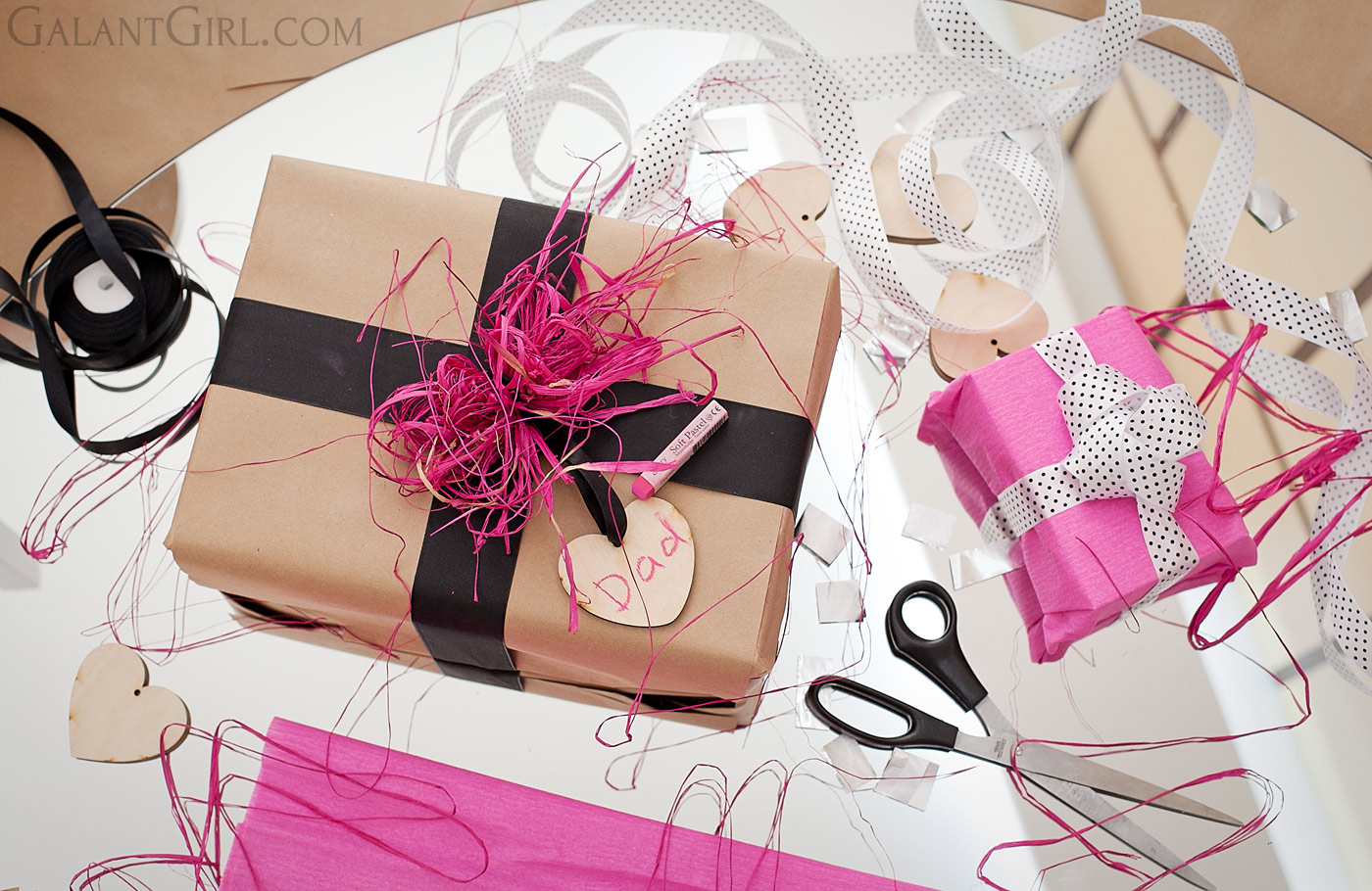 wrapping-gifts-ideas2
