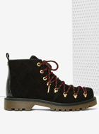 Circus by Sam Edelman Suede Boot