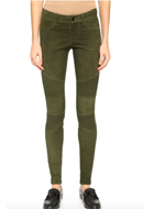 J BRAND Trousers (40% OFF)