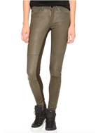SUPERFINE Trousers (60% OFF)