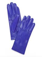 Carolina Amato Gloves
