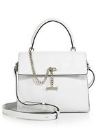 Luana Italy Leather bag