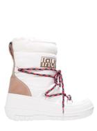 Napapijri BELLA - Boots