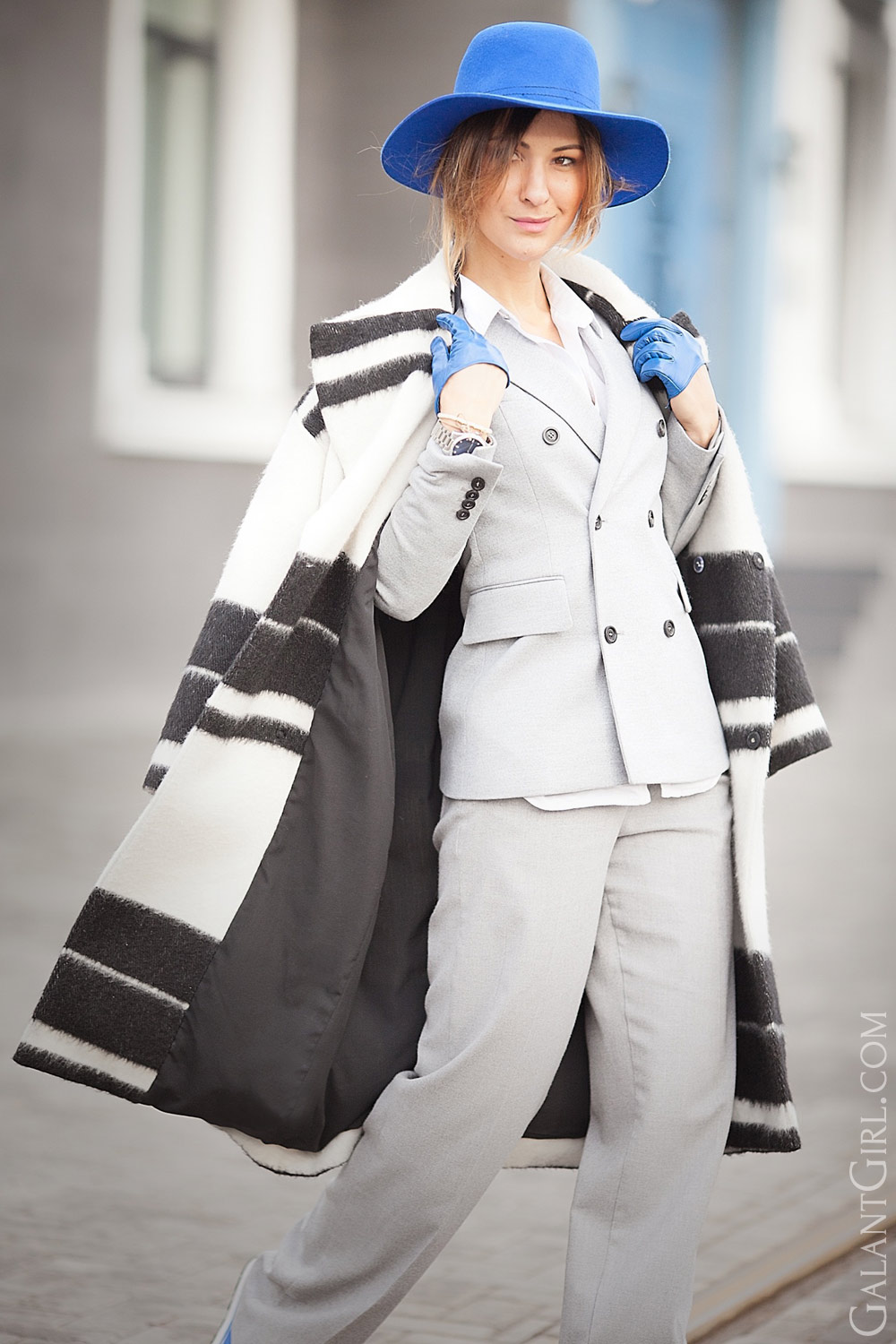 ellena-galant-Professional Suiting-style