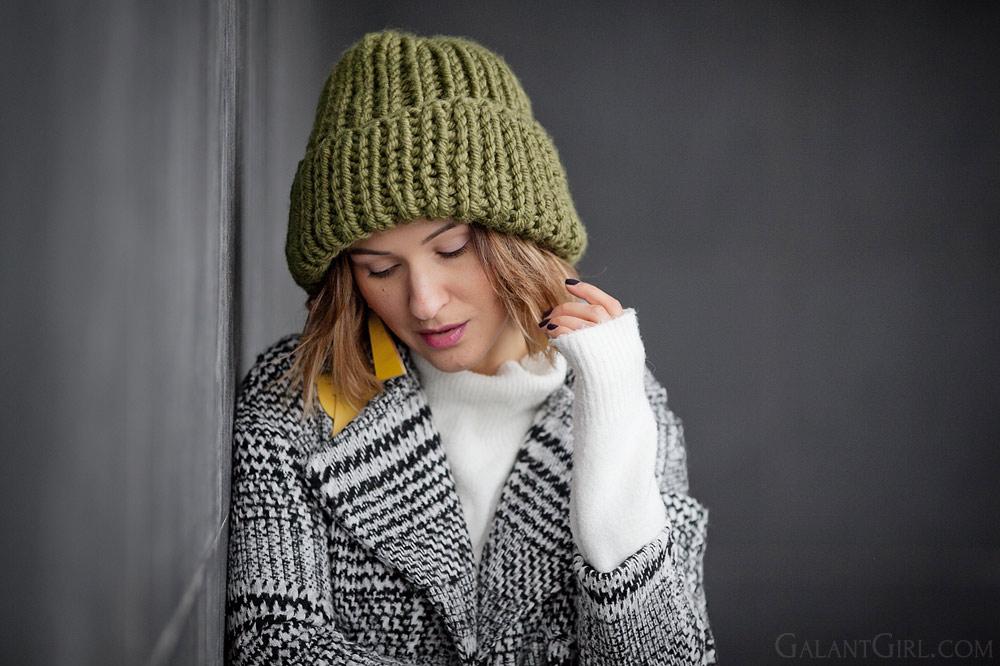 fashion-blog-galant-girl17