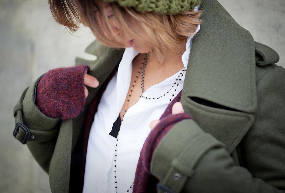 fashion-details4