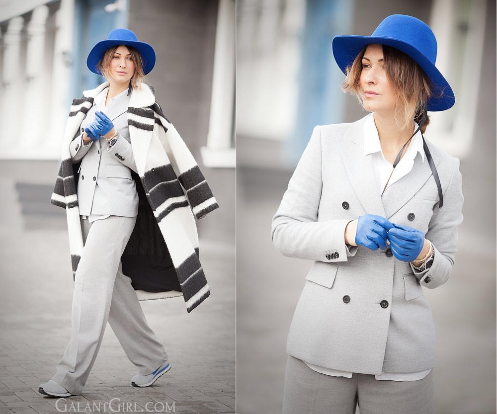 grey-suit-mens-style-outfit-blue-felt-hat-outfit
