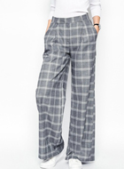 ASOS Relaxed Trousers