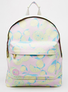 Mi-Pac Backpack