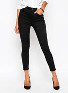 ASOS Skinny Trousers