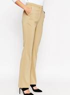 ASOS Tailored Pants