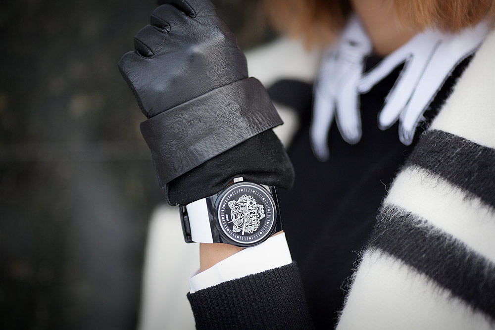 kenzo-watch