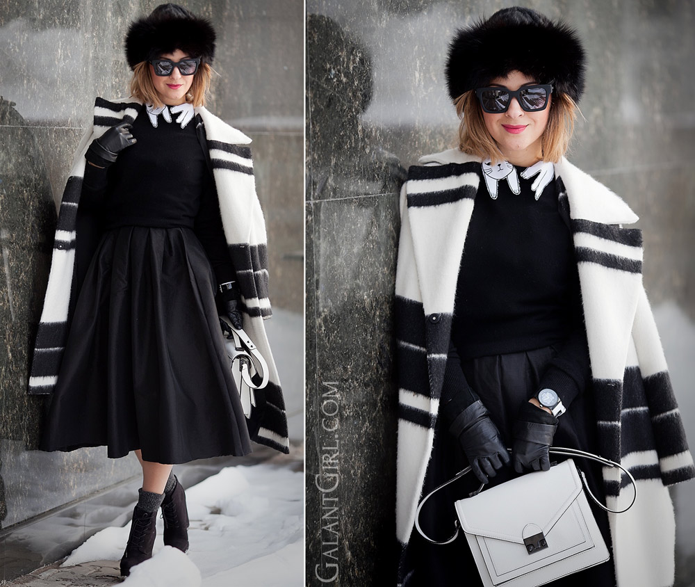 lady-like-winter-outfit-by-fashion-blogger-ellena-galant