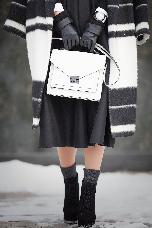 loeffler-randall-satchel-bag