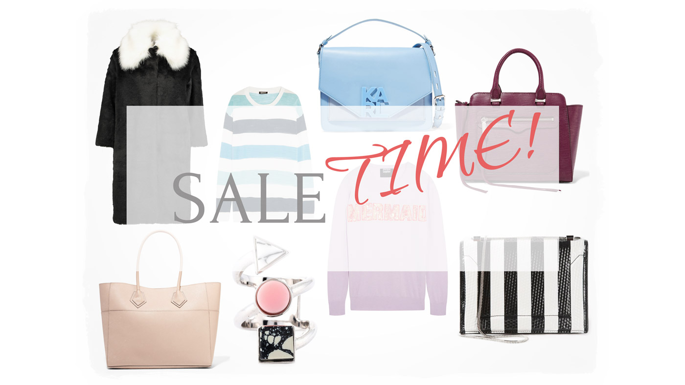 sale-time-GG