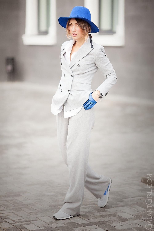 suits-for-women-ellena-galant