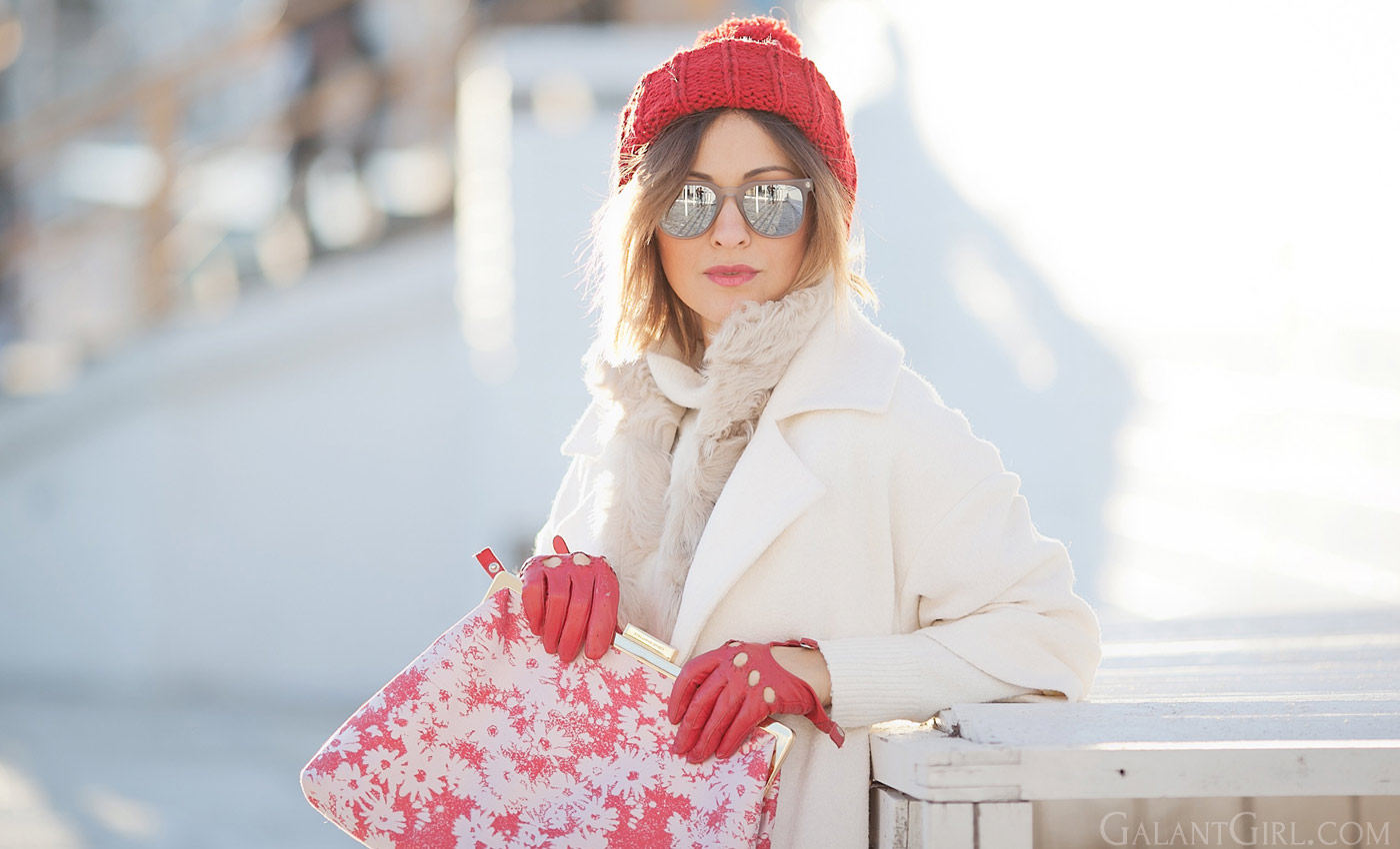 winter-white-outfit-ellena-galant