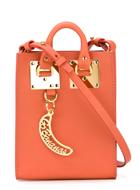 SOPHIE HULME Mini Bag