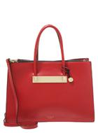 FIORELLI Bag