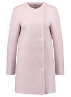 KIOMI coat on ZALANDO