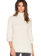MKT STUDIO TURTLENECK SWEATER