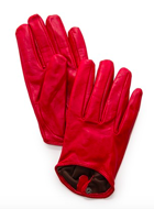 CAROLINA AMATO Gloves (30% OFF)