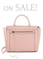 REBECCA MINKOFF Bag (30% OFF)