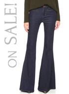 M.I.H. Jeans (70% OFF!)