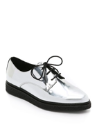 Opening Ceremony Creeper Oxfords