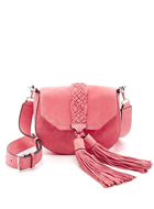 REBECCA MINKOFF Isobal Bag