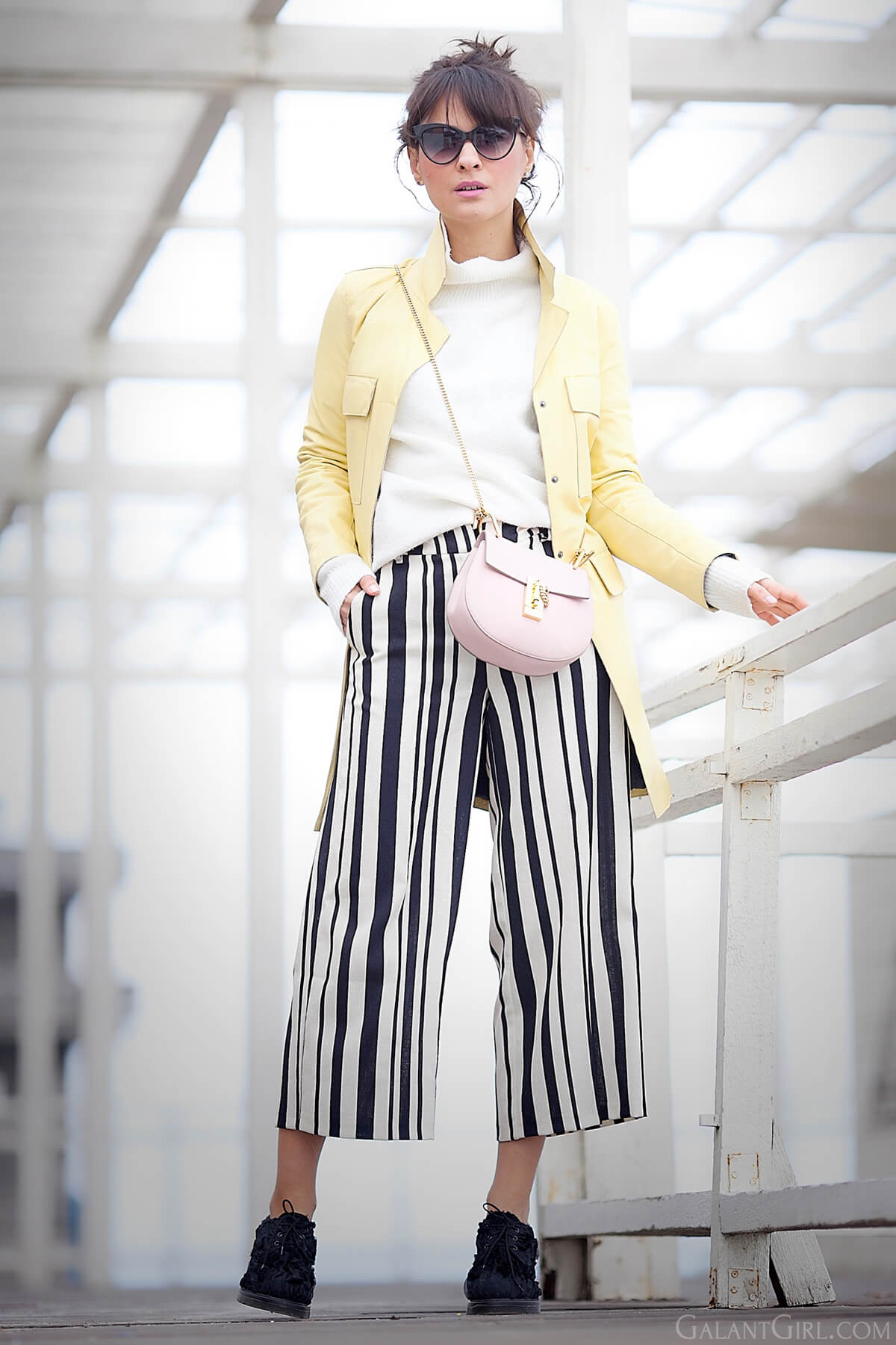 asos+stripes+culottes-outfit