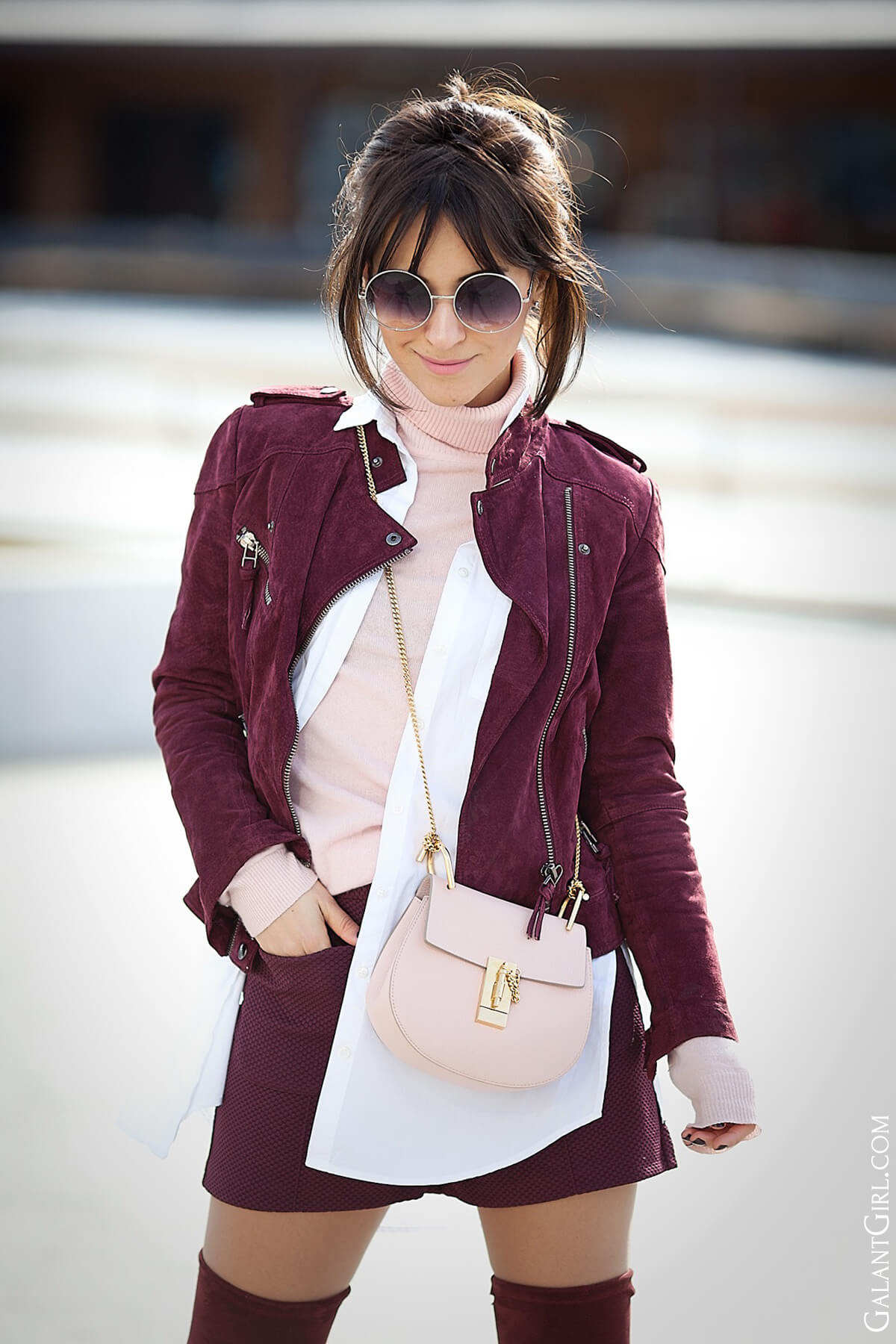 burgundy+color-in-fashion