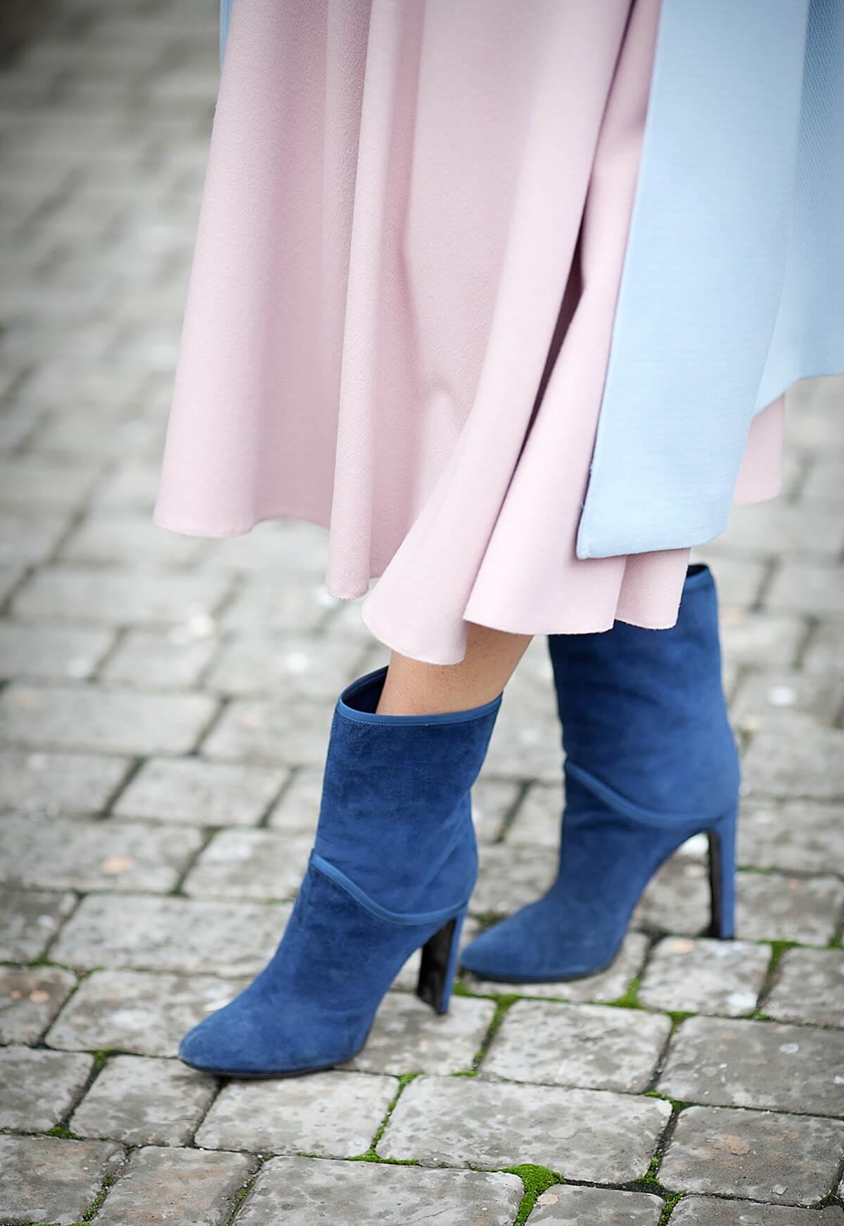 casadei-boots