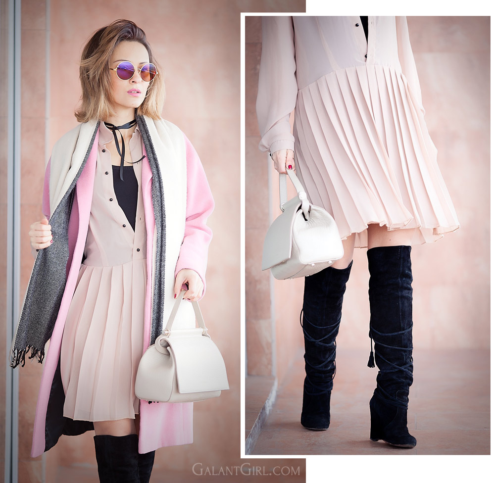 chic-street-style-outfit-by-fashion-blogger-ellena-galant