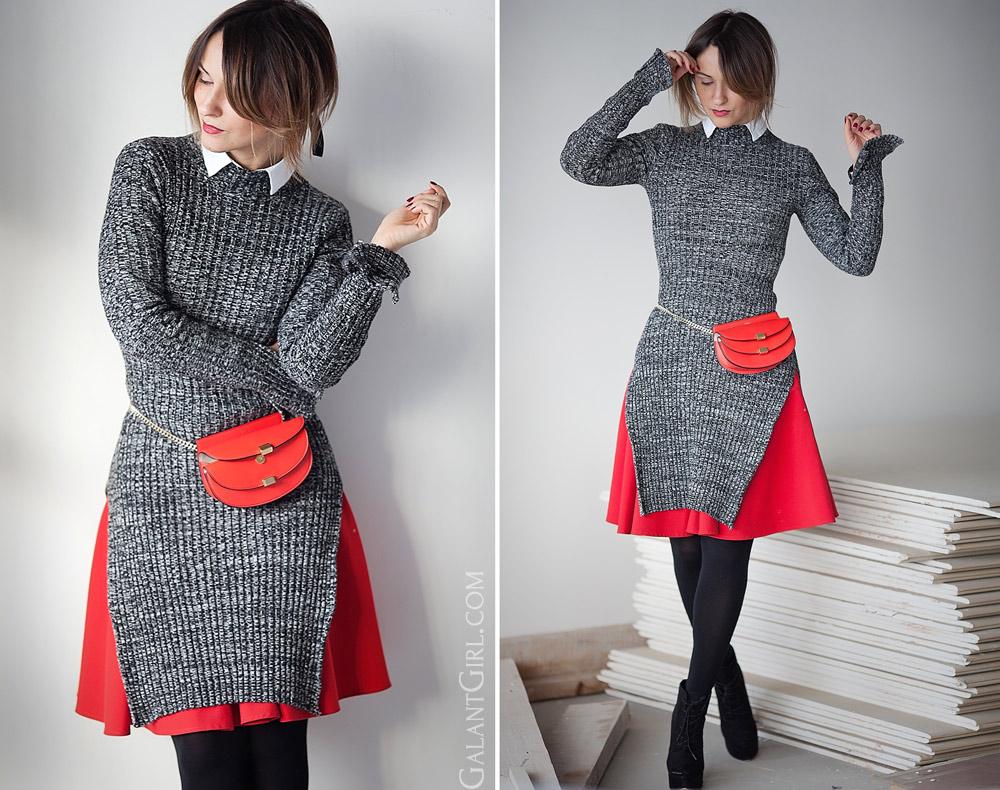 chlo-georgia-belt-bag-outfit