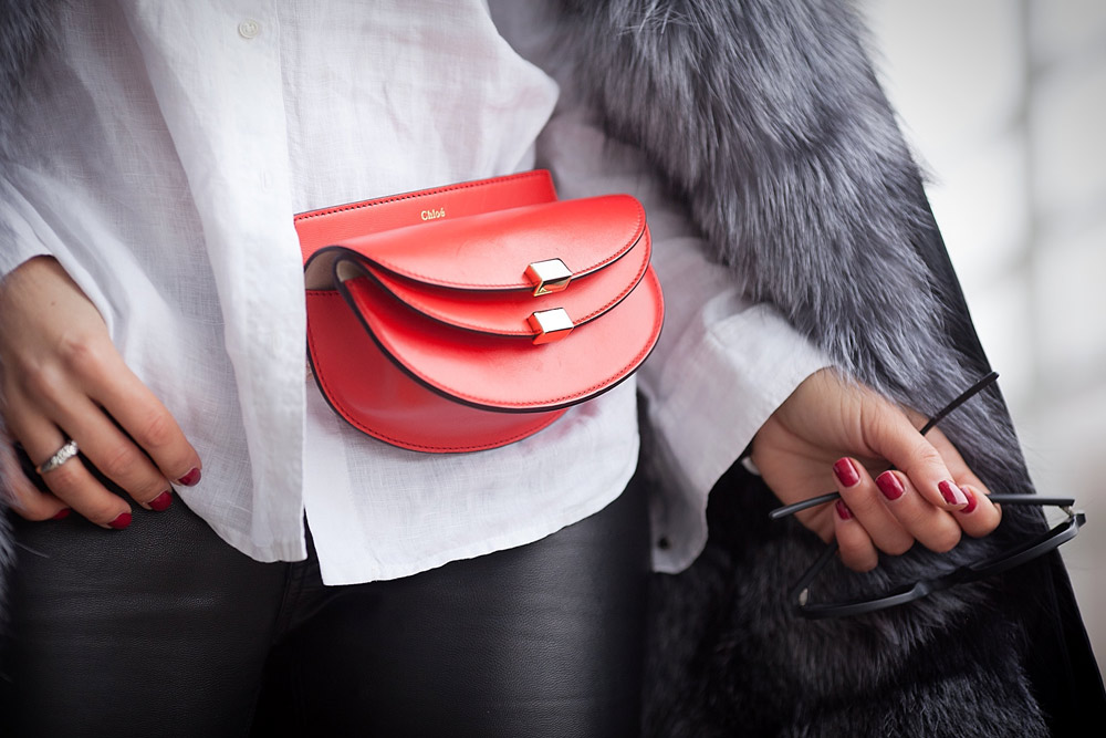 chloe-georgia-belt-bag-in-red