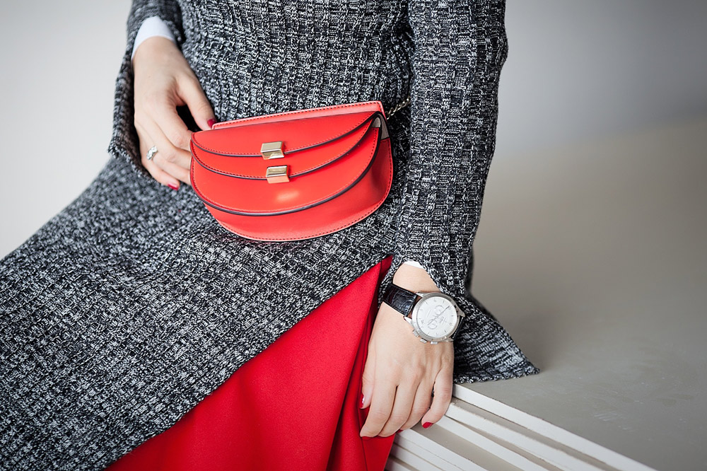 chloe-georgia-belt-bag-in-red