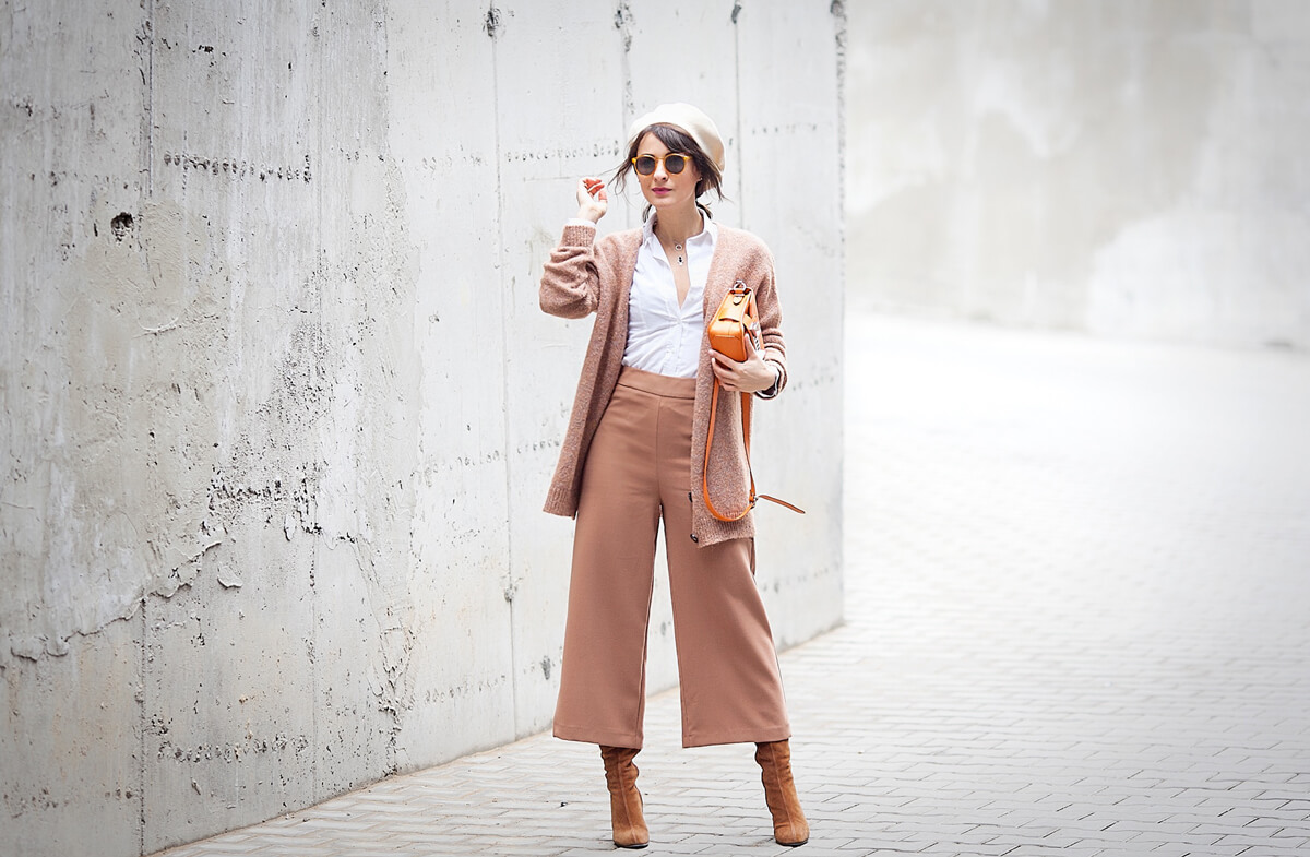 culottes+outfit+ideas
