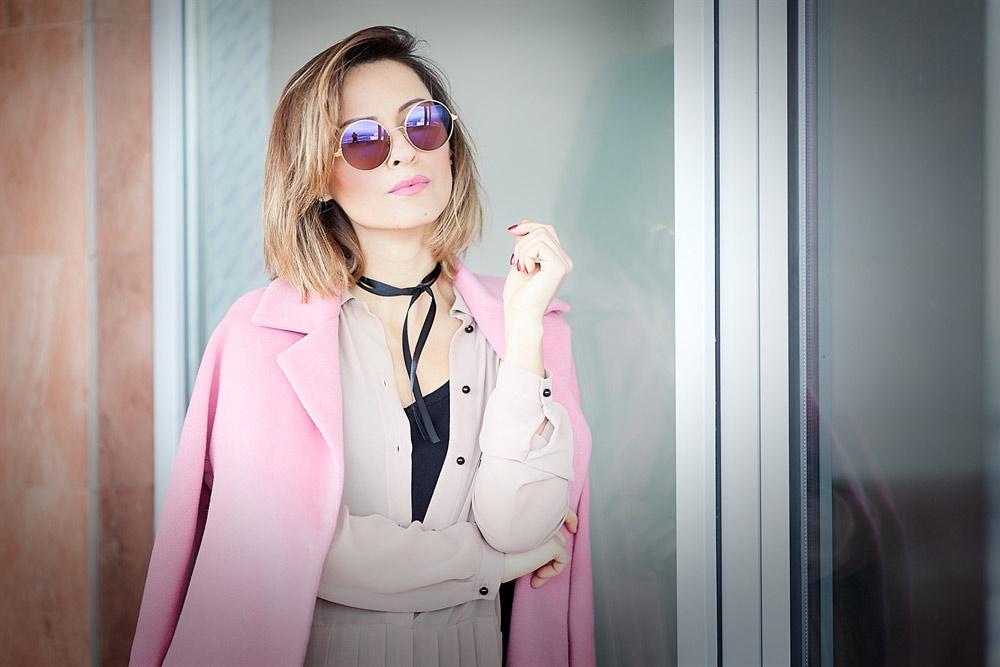 cutler-and-gross-sunglasses-